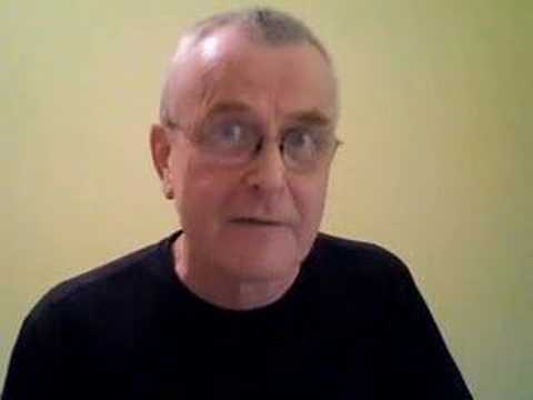 Pat Condell on Scientology