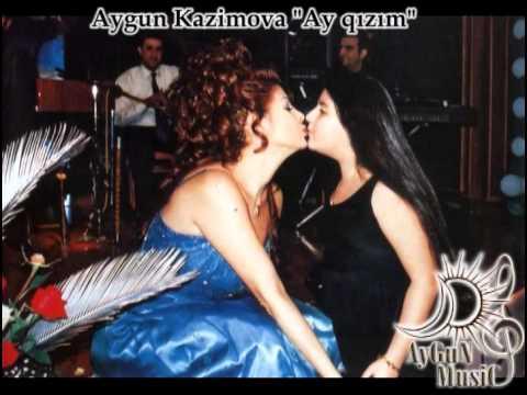 poddelki-foto-golaya-aygyun-kyazimova-azerbaydzhan