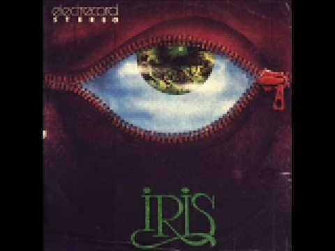 Iris - Cei Ce Vor Fii