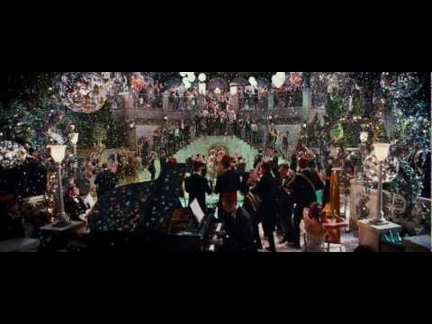 The Great Gatsby - HD Trailer 3 - Official Warner Bros. UK