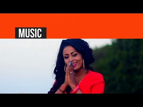 LYE.tv - Semhar Yohannes - Ksiereka´ye | ክስዕረካ´የ - Top Eritrean Music 2016