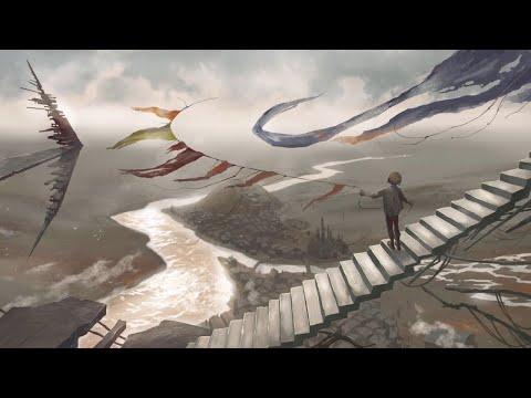 Epic Emotional | Blakus - Like A Child | Beautiful Uplifting Piano | Epic Music VN