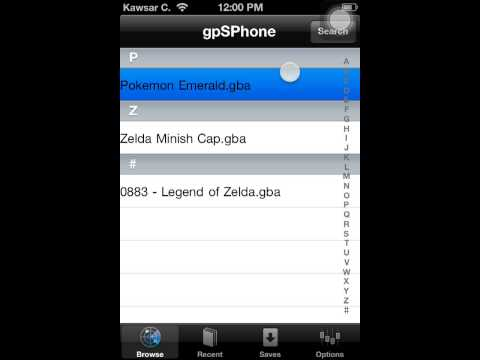 Master Ball Cheat Code Pokemon Emerald Gpsphone
