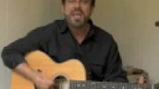 Watch Michael Tomlinson Years video