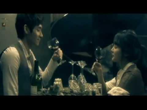 [MV] Ryan(라이언) - Proud Of My Girl (Ost.Autumn Destiny)