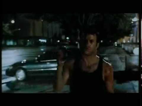 The Punisher (2004) - Trailer ITALIANO
