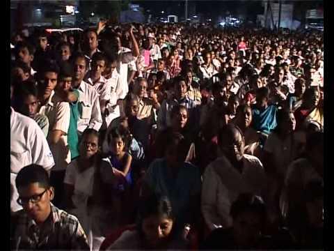 Kayda Bhimacha By Adarsh Anand Shinde video