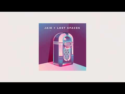 Download  lost spaces, JAIE - discohaze  Audio Gratis, download lagu terbaru