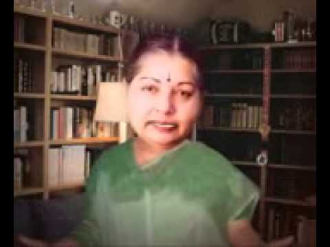 Karunanidhi  Jayalalitha Election  Funny Video Tamilnadu  Tamil Language video