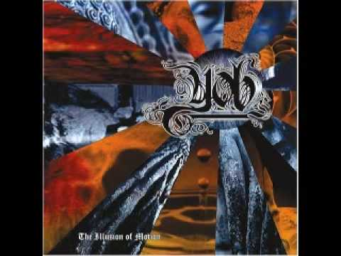 YOB - Ball of Molten Lead