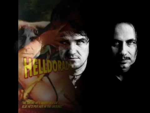 Helldorado - The Ballad Of Nora Lee klip izle