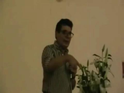 Corrado Malanga,interferencias alienígenas.