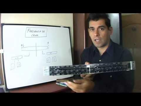 tecumseh tvs manual