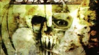 Vídeo 156 de Overkill