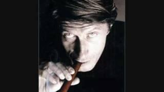 Watch Jacques Dutronc Et Moi, Et Moi video