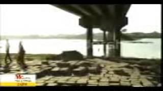 NEW BANGLA FILMS VIDEOS SONGS Char Choker Milon Valobasha Shimahin 2014