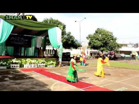 download lagu Paturay Tineung SMA Muh 1 Garut Tahun 20 gratis
