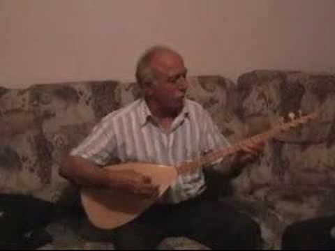hasani iske (Hasan Manaz)