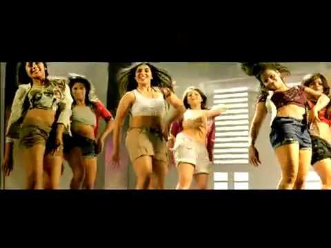 www ShabuNet Mobi+ +Kappa+Kappa+ Padmapriya+Item+DanceHD