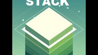 STACK OYNADIM