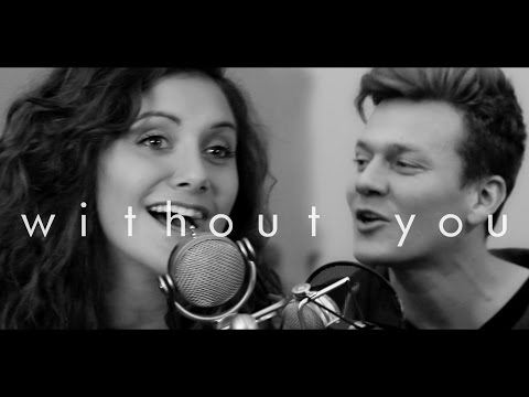 Tyler Ward - Without You