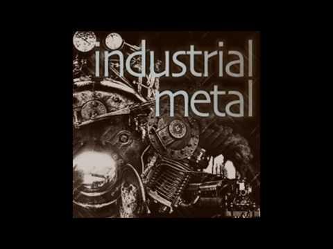 Best Industrial Metal Compilation