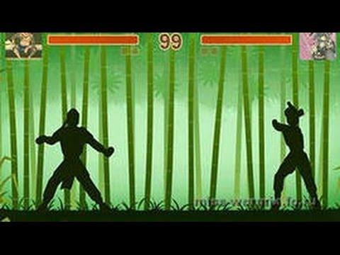 Посмотреть ролик - Как взломать онлайн игру бой с тенью , взлом онлайн