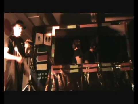 Musica per bambini live @ Arci Ponterotto, Montelupo (Fi) Parte 2/5