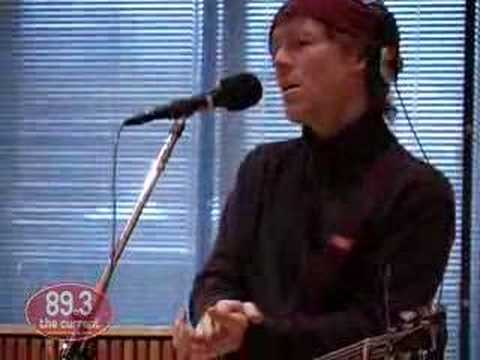 Low - Breaker (Live @ 89.3 The Current)