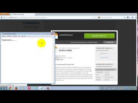 Como Descargar Ironman 2 Pelicula Completa En Español video