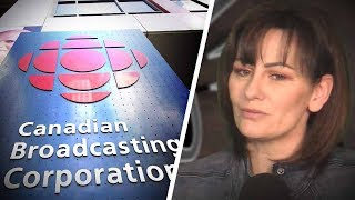 CBC to waste more taxpayer money on brainwashing… themselves | Sheila Gunn Reid