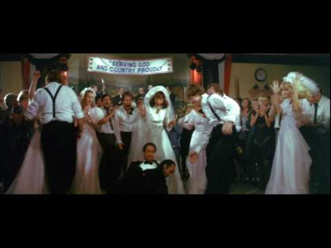 The Deer Hunter - Trailer - (1978) - HQ