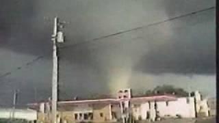 Top 20 Tornado Home Video Countdown (15-11)