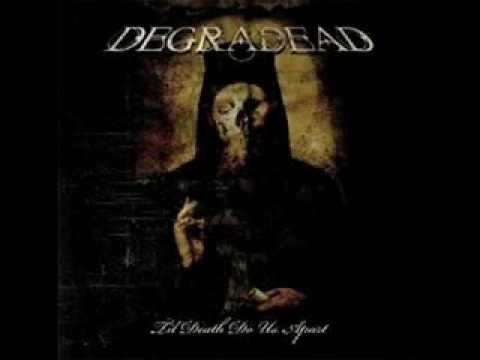 Degradead - Pass Away