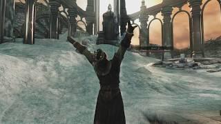 Dark Souls 2 Co-op: Morgannin and Marl [Part 26?]