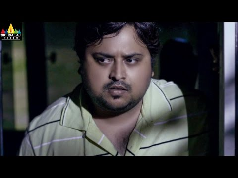Aravind 2 Movie Troup Boys Death Scene || Srinivas Madhavi Latha...