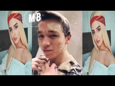 Мадина Басаева новый супер видео #NEW 2018