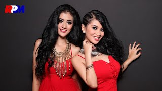 2Racun Youbi Sister - Hey Siapa Kamu (Official Music Video)