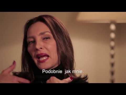 Oriana Fallaci W Filmie Wa Sa Cz Owiek Z Nadziei