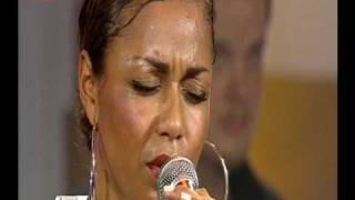 Watch Ida Corr U video