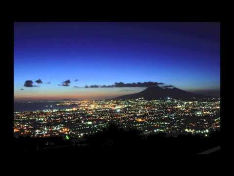 Murzett MC ft Bandog Crew - Faida HQ - RAP NAPOLI - SALERNO