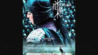 PELICULAS ASIATICAS ASIAN MOVIES
