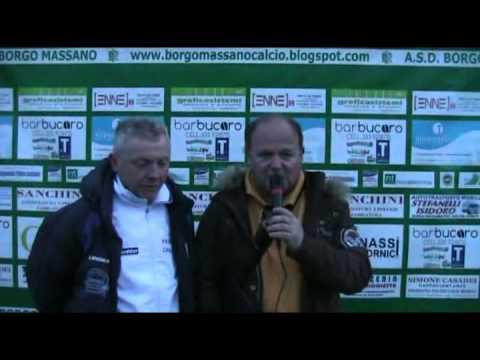 sintesi partita BORGO MASSANO – PEGLIO   0 – 2.mp4