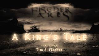 Tim S. Fischer - A King