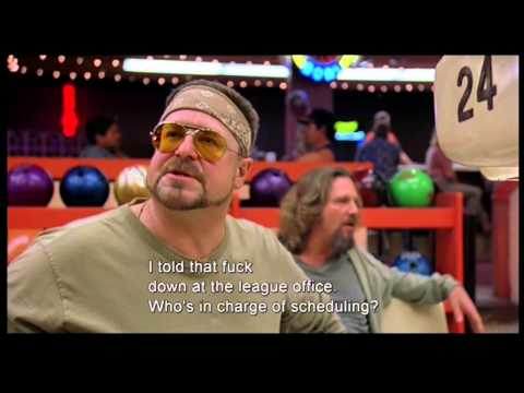 the big lebowski full free online