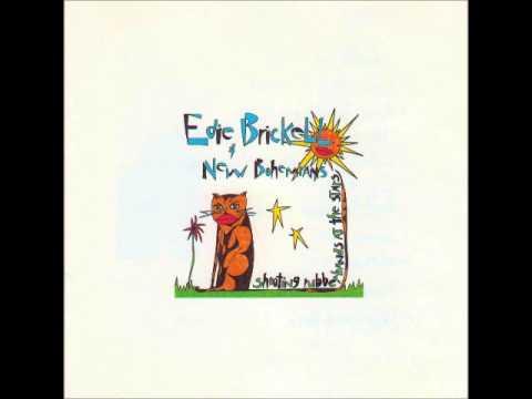 Edie Brickell The New Bohemians - She