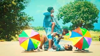 Cycle me jabo re  New Nagpuri Dance VideoBSB Crew