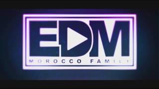 EDM Morocco Fmaily track by Yassir Rochdi