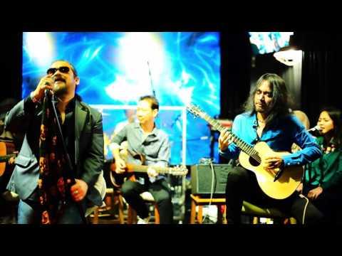 WINGS - SEJATI - 2016 - ROCKOUSTIC (LIVE) QUALITY AUDIO