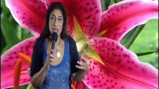 North Node in Leo or 5th House Astrology Series by Nadiya Shah